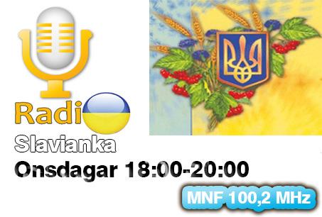 radio1 copy