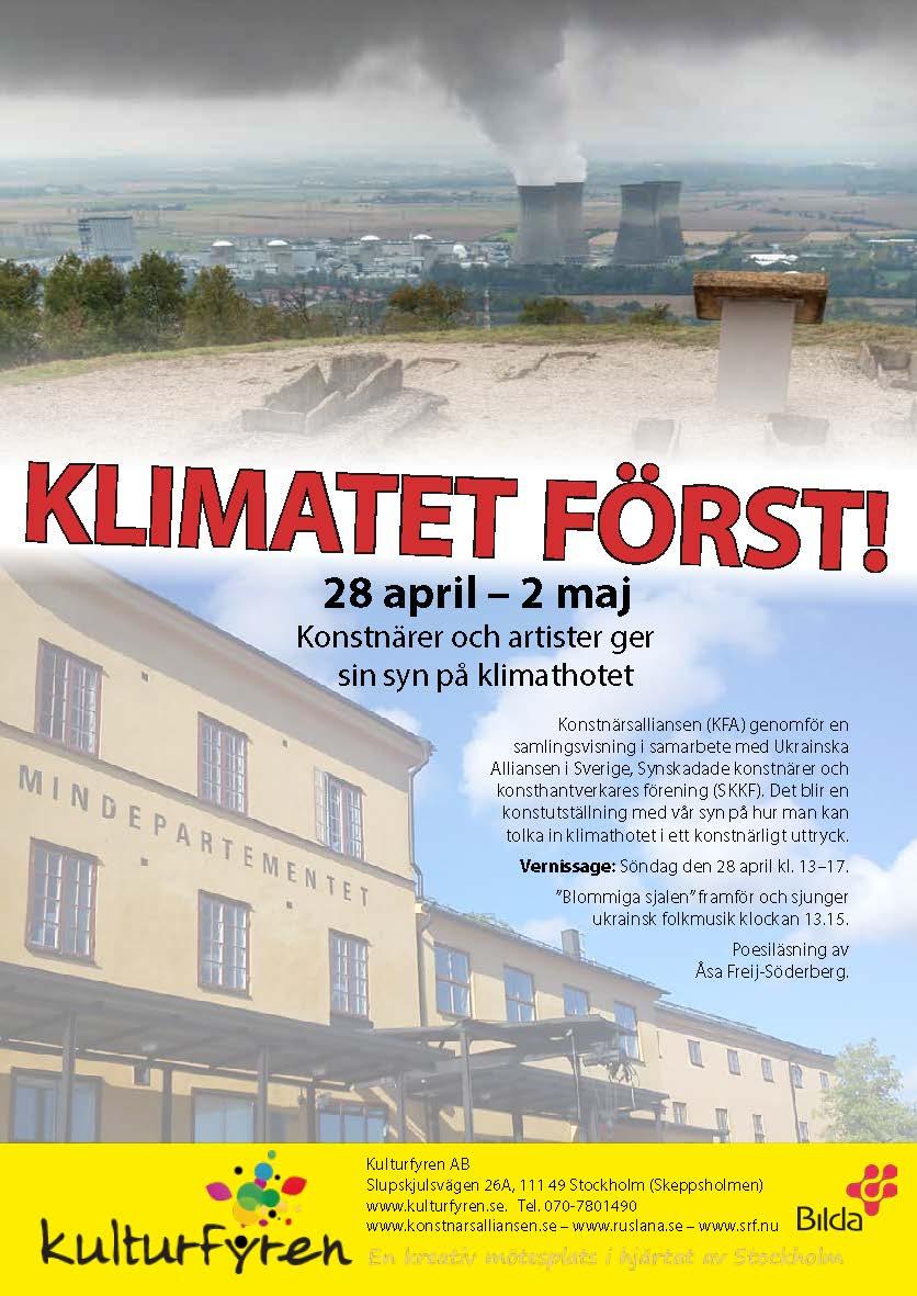 Affischen_liten2