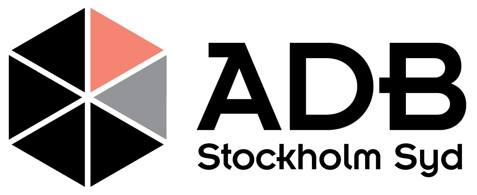 ADB_RGB