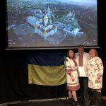 Berätta mer om Ukraina